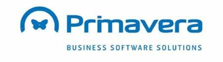 Ofertas de Emprego para trabalhar na Primavera - Business Software Solutions