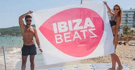Ofertas de Emprego para Promotores de Festas em Ibiza