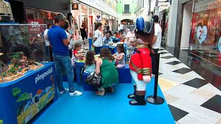 Ofertas de Emprego para Promotoras de Eventos na Madeira