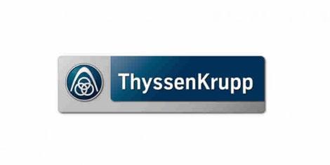 Oportunidades de Estágio na ThyssenKrupp Elevadores no Porto e Massamá
