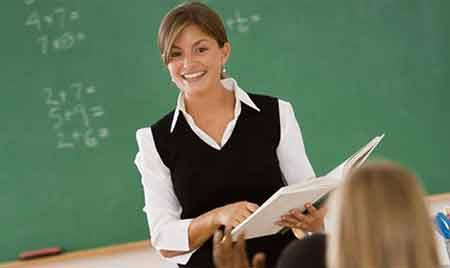 Ofertas de Emprego para Professores Portugueses