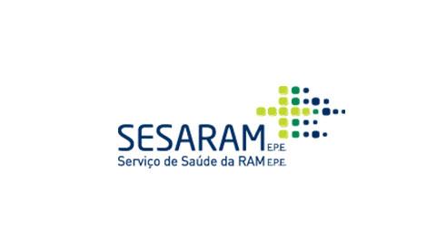 Concurso Recrutamento de Enfermeiros para SESARAM