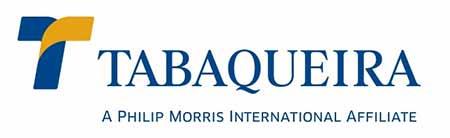 Ofertas de Emprego e Estágios na TABAQUEIRA