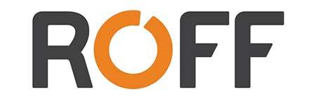 Recrutamento ROFF para Consultores SAP