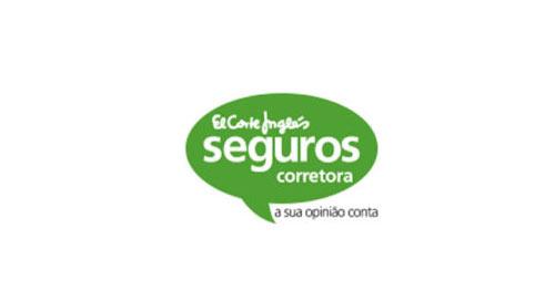Empregos El Corte Inglés Seguros