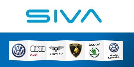 Ofertas de Emprego SIVA - Sociedade de Importação de Veículos Automóveis
