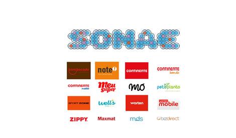 Ofertas de Emprego no Grupo SONAE