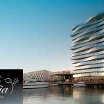 Recrutamento Tróia Design Hotel