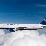 Recrutamento US Airways Lisboa