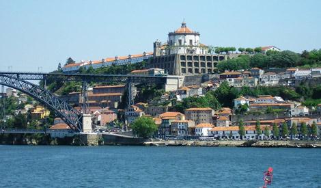 Empregos em Porto / Porto (1 a 10 de ) Home > Mostrar empregos por localização > Empregos em Porto / Porto; Vista: Resumido | Detalhado Página: 1; 2; 3; 4;.