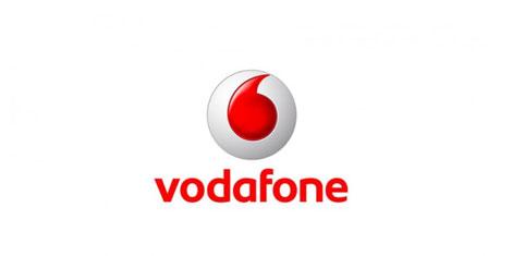 Vodafone Portugal está a aceitar candidaturas
