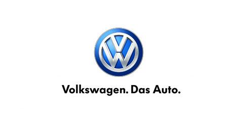 Candidata-te ao Programa de Trainees da Volkswagen Europa