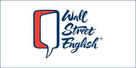 Ofertas de Emprego Wall Street English