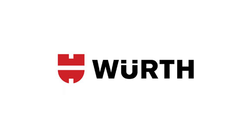 Würth Portugal